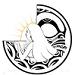 MPCP Logo